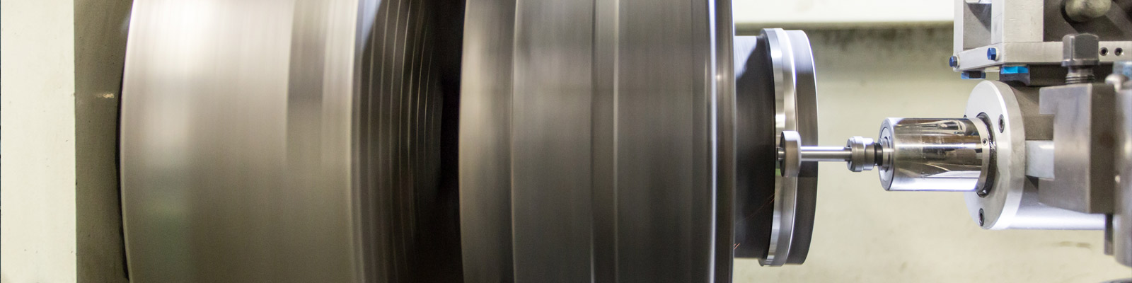 Nedal aluminium - custom specials
