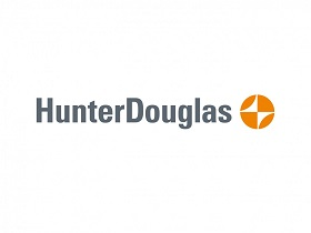 Nedal Aluminium is part of Hunter Douglas