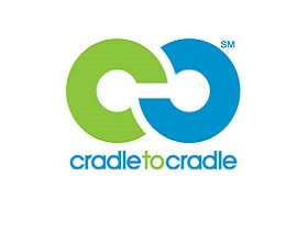 Nedal certificate - Cradle to Cradle