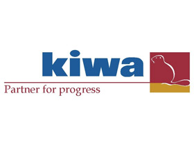 Nedal certificate - KIWA