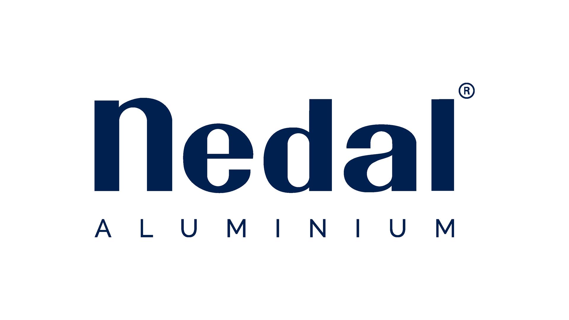 Nedal Aluminium - Aluminium profiles and lighting columns Nedal